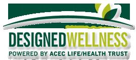 designed-wellness-logo